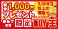 BUY王(バイキング)