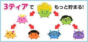 friend_sub01_box03