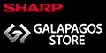 GALAPAGOS STORE (ガラパゴスストア)