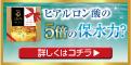 久光製薬【ライフセラ ダーマボーテトライアルセット】